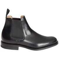 Ghete & Cizme Redenham Ankle Boots Barbati
