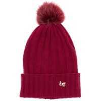 Palarii Wool Blend Hat Femei