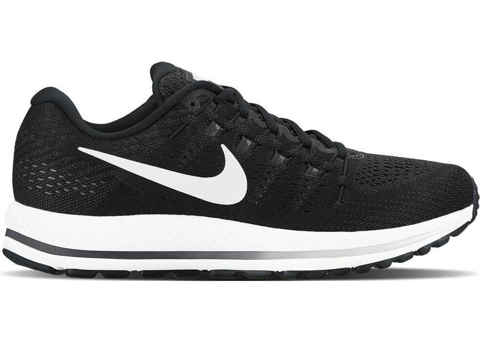 Nike Air Zoom Vomero 12 863762 001 863762001 NEGRE