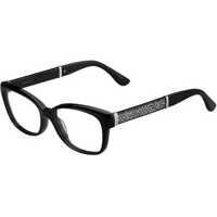 Rame de ochelari Jc178 Femei