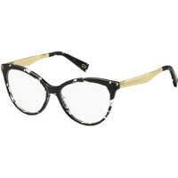 Rame de ochelari Marc 205 Femei
