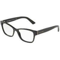 Rame de ochelari 3274 VISTA Femei