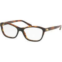 Rame de ochelari 6160 VISTA Femei