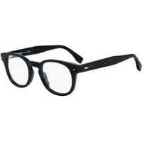 Ochelari de Vedere Fendi Ff 0217 Barbati
