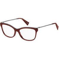Rame de ochelari Marc 167 Femei