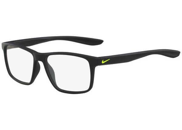 Nike NIKE 5002 32792 001 MATTE BLACK