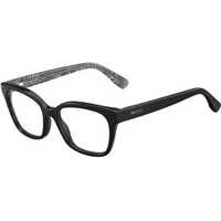 Rame de ochelari Jc150 Femei