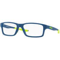 Ochelari de Vedere 8002 VISTA Barbati