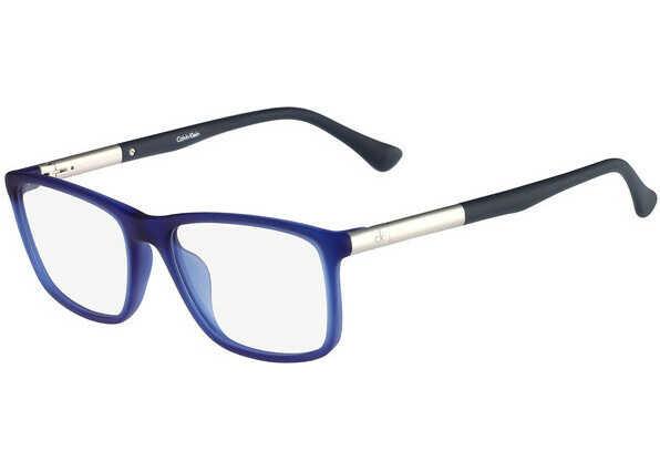 Calvin Klein CK5864 27337 438 BLUE