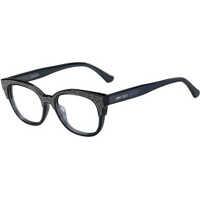 Rame de ochelari Jc177 Femei