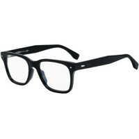 Ochelari de Vedere Fendi Ff 0218 Barbati