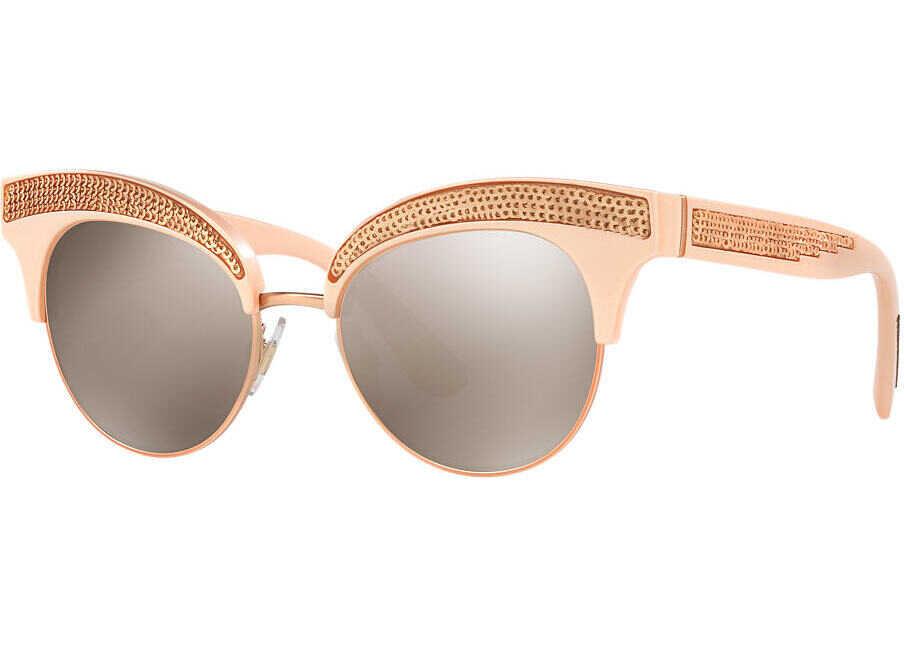 Dolce & Gabbana 6109 SOLE 30995A