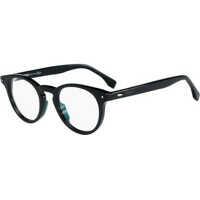 Ochelari de Vedere Fendi Ff 0219 Barbati