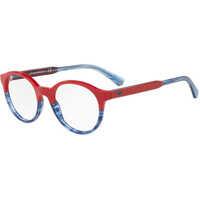 Ochelari de Vedere 3122 VISTA Barbati