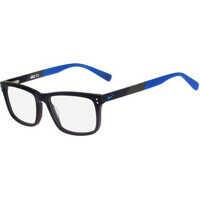 Ochelari de Vedere NIKE 7238 30164 Barbati