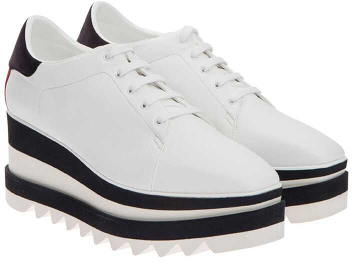 adidas by Stella McCartney Shoes White