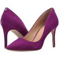 Pantofi cu Toc Bennie Femei