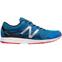 Incaltaminte Running 590 Men's Blue Running Shoes* Sporturi