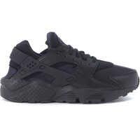 Tenisi & Adidasi Sneaker Nike Air Huarache Run Nera Femei