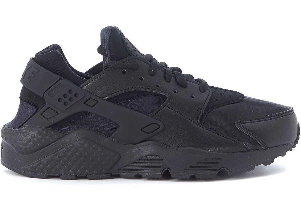 Imagine indisponibila pentru Nike Sneaker Nike Air Huarache Run Nera Black