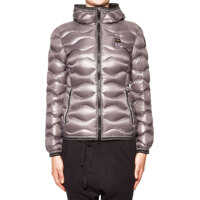 Geci de Puf Quilted down jacket Femei