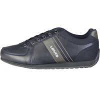 Tenisi & Adidasi Levi's® 223936_1938