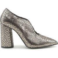 Pantofi cu toc Margherita Femei