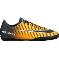 Ghete Junior Mercurial Vapor XI Sporturi