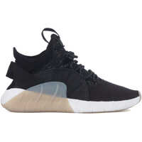 Tenisi & Adidasi Adidas Originals Tubular Rise Bicolor Fabric And Leather Sneaker