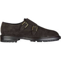 Pantofi On Marsala Barbati