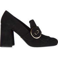 Pantofi cu Toc High Heel Femei