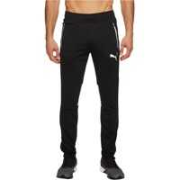 Pantaloni de Trening Flicker Tech Pants Barbati