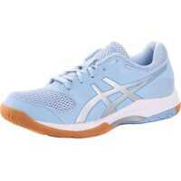 Pantofi fitness Gelrocket 8 3993 Womens B756Y3993 Femei