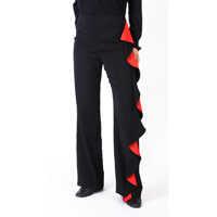 Pantaloni 1B12B0-6326 Femei