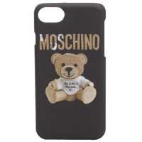 Huse Mobil & Tablete Moschino I-Phone 6/6S Cover