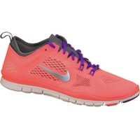 Pantofi sport Nike Free 5.0 Wmns*