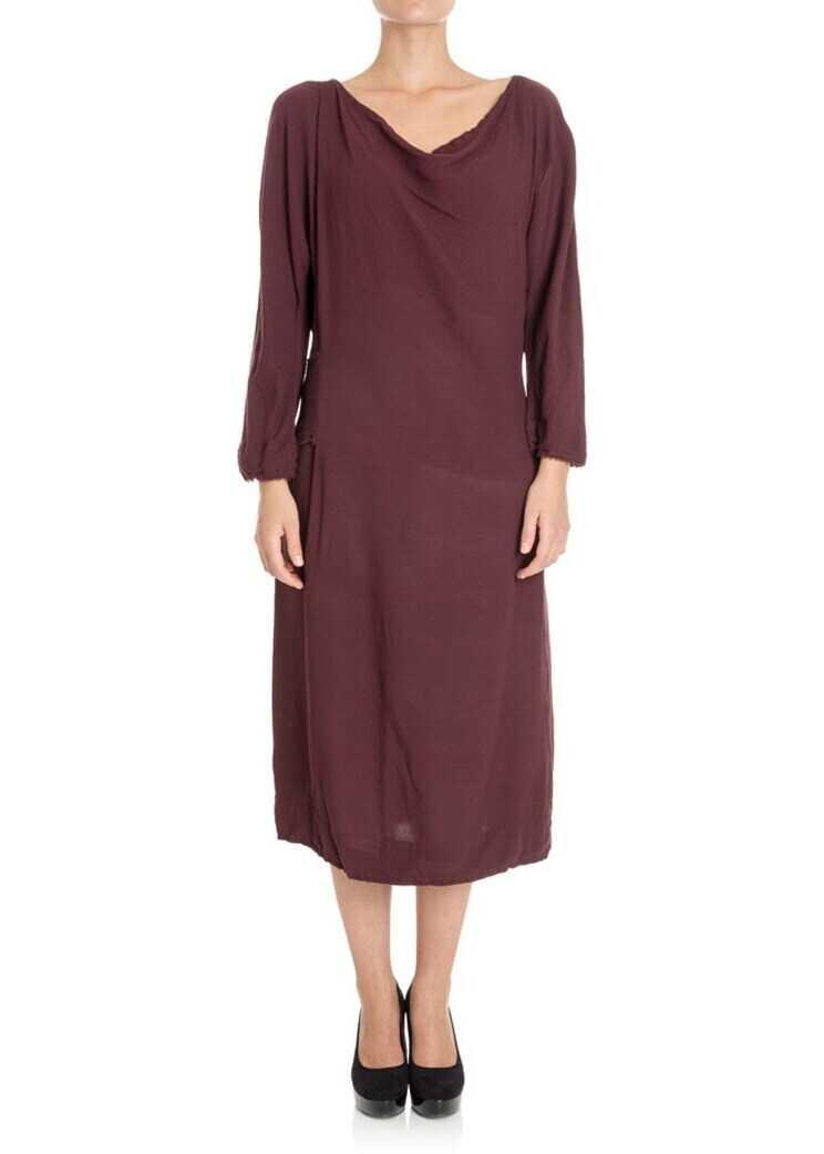 Rochii Dama Vivienne Westwood Anglomania Marylin Dress