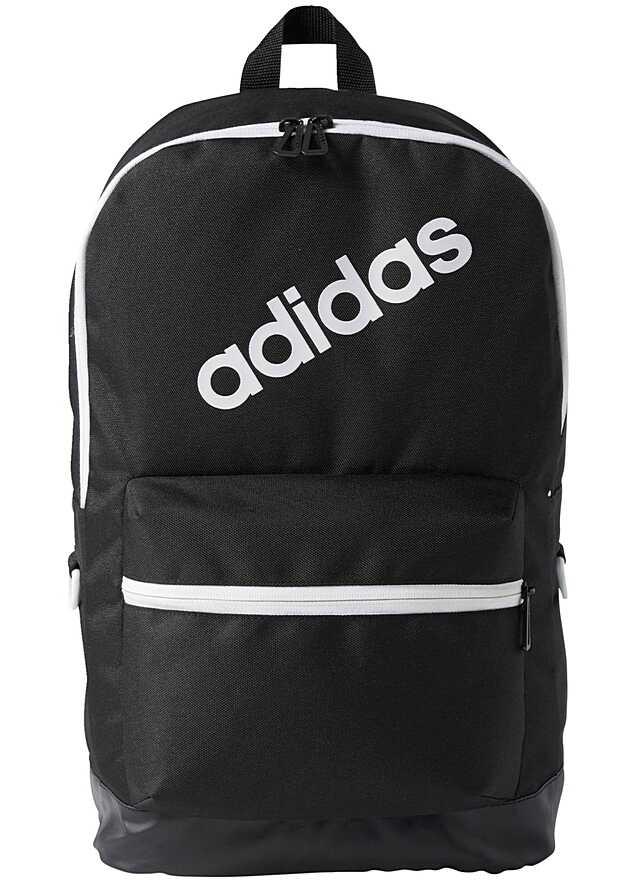 adidas Plecak BD Daily Black