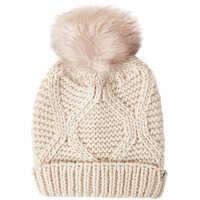 Caciuli & Palarii Knitted hat Femei