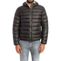 Geci de Puf Down Jacket Barbati