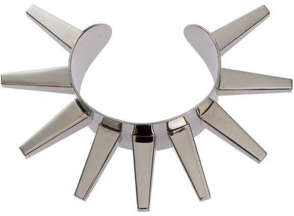 Bratari Dama Maison Margiela Brass Bracelet