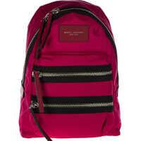 Rucsacuri Backpack Travel Femei