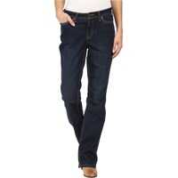Blugi Relaxed Fit Denim Jasper Jean* Femei