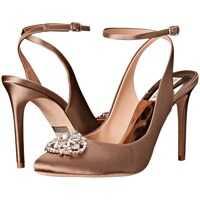 Pantofi cu Toc Darwyn* Femei