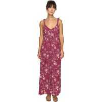 Rochii First Dreamer Maxi Dress* Femei
