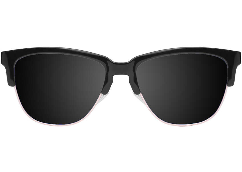 Ocean Sunglasses Lafitenia* Black