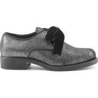 Pantofi Oxford Made in Italia Anita