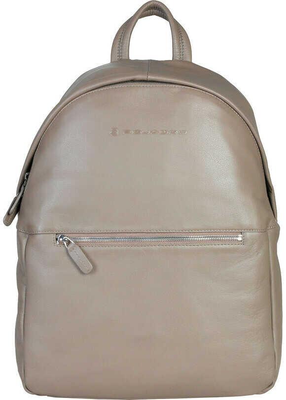 Piquadro Ca2814X5 Brown