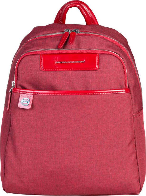 Piquadro Ca4029X3 Red