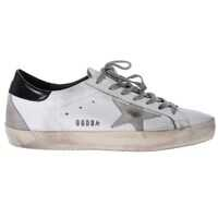 Tenisi & Adidasi Golden Goose Superstar Sneakers